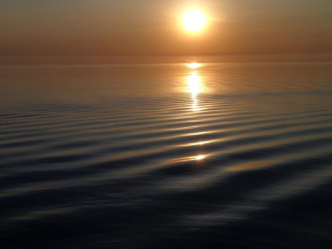 sunrise 4.jpg