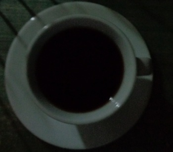 coffee gray.jpg