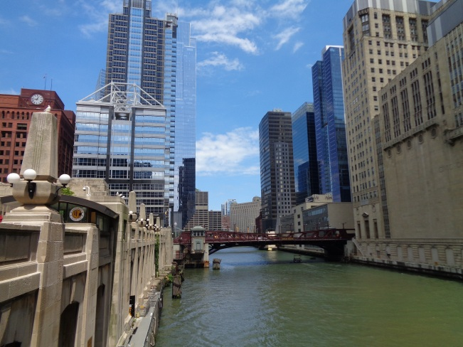 Chicago river.jpg