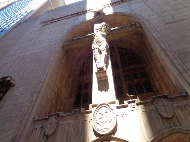 St Peters cross.jpg