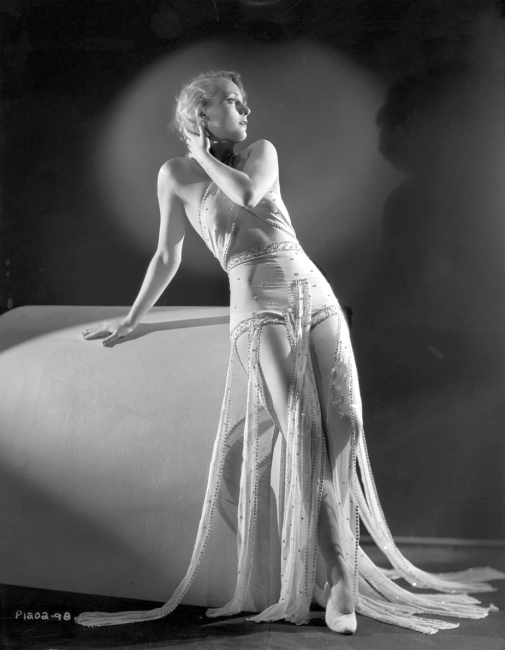 Carole Lombard gown with streamers.jpg