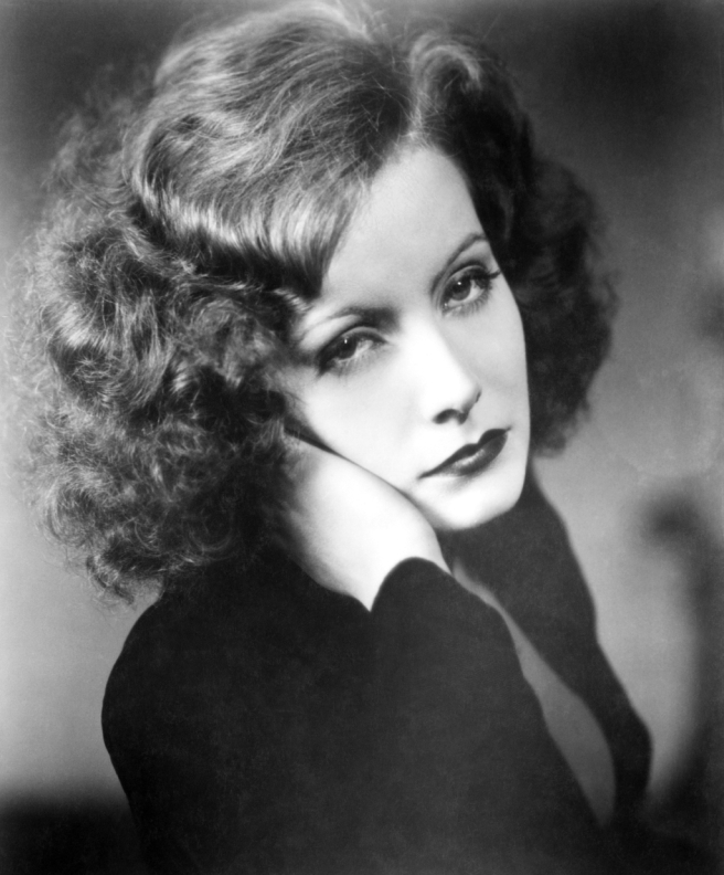 Garbo young.jpg