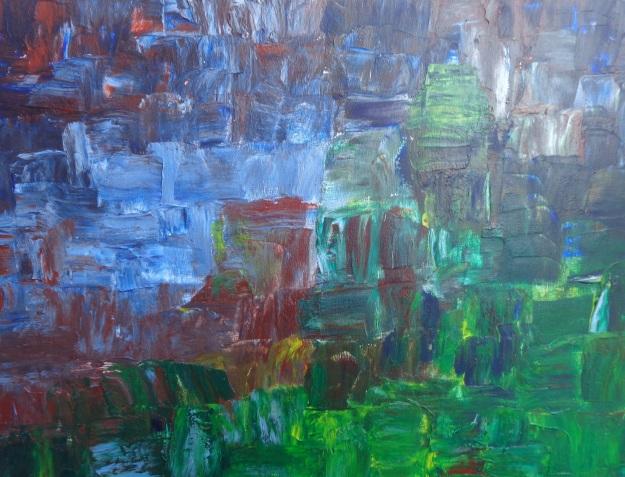 paint on canvas.jpg