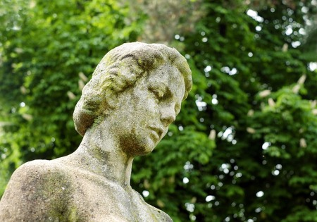 sculpture 2.jpg