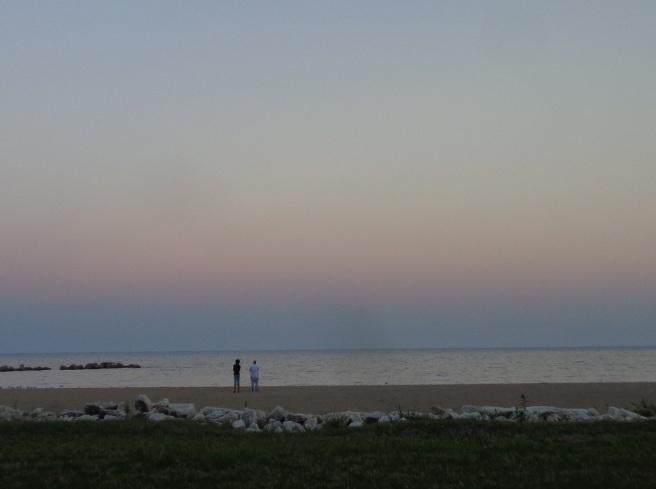 lakefront august 2.jpg