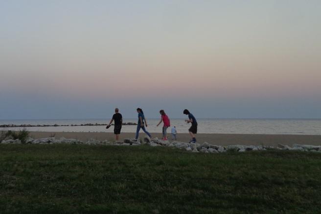 lakefront august.jpg