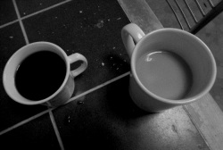 coffee-and-tea-bw