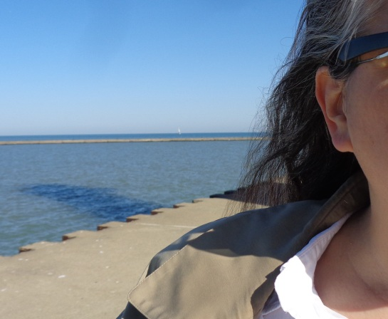lake blue and breezy.jpg