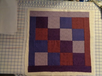 quilting pillow 1.jpg